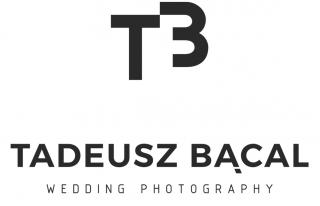 Fotografia ślubna - Tadeusz Bącal Nowy Targ