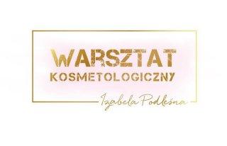 Warsztat Kosmetologiczny Izabela Podleśna Wołomin