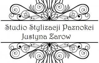 Studio Stylizacji Paznokci Justyna Żarów Tarnobrzeg