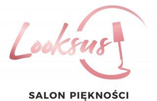 Looksus Salon Piękności Ruciane-Nida