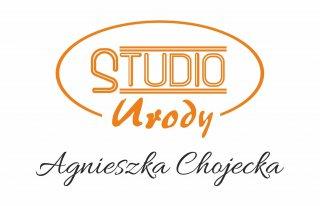 Studio Urody Agnieszka Chojecka Bełchatów