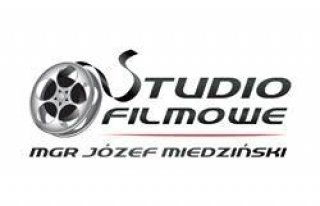 Studio Filmowe mgr Józef Miedziński Lipno
