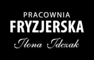 Pracownia fryzjerska Ilona Idczak Kołobrzeg