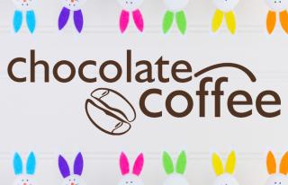 Chocolate Coffee Oleśnica