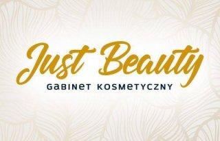 Just Beauty Barczewo