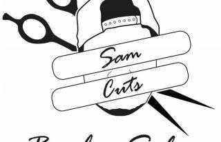 SAM CUTS Warszawa