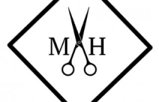 Salon Fryzjerski Mateusz Honc Pszczyna