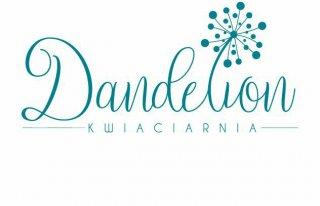 Kwiaciarnia Dandelion Nowy Targ Nowy Targ