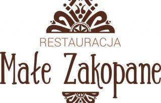 Karczma Ceprówka - Restauracja Małe Zakopane Tarczyn
