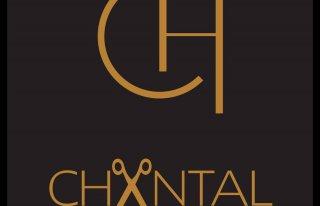 Kuźnia Fryzjerska Chantal Tychy
