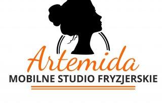 Mobilne Studio Fryzjerskie Artemida Parczew