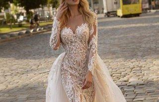 Sophia Salon Mody Ślubnej i Wizytowej Końskie