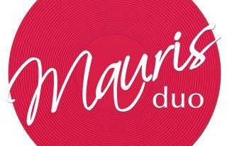 Mauris Duo - Wodzireje: Dj+wokalistka Elbląg