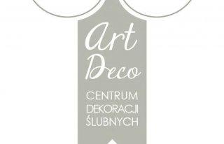 Art Deco Centrum Dekoracji Ślubnych Jawor