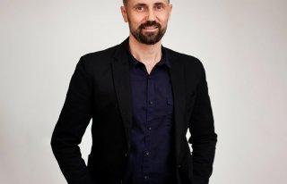 Marcin Pietrzak Fotograf Wiśniowa Góra