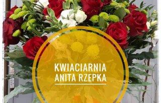 Kwiaciarnia Anita Rzepka Sochaczew
