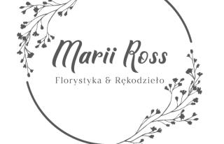 Pracownia Marii Ross Kraków