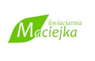 """Kwiaciarnia """"Maciejka"""" Urszula Asanowicz Sokołka"""