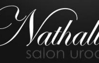 Nathalie Salon Urody Warszawa