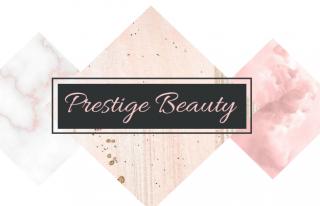 Prestige Beauty Gdynia