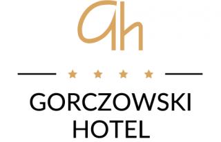 Hotel Gorczowski Chorzów