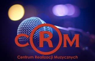 Zespół na wesele Lublin - CRM Lublin Lublin