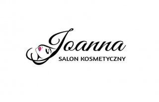 Joanna Salon Kosmetyczny Toruń