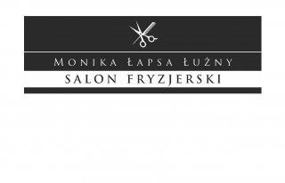 Salon Fryzjerski Monika Łapsa Łużny Zakopane