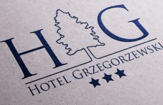 Hotel Grzegorzewski Tuszyn