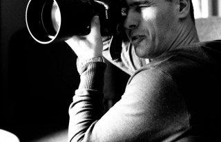Michał Rohde Photography Iława