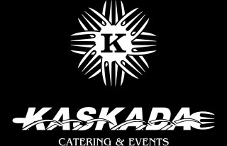 kaskada-catering.pl Wieliczka