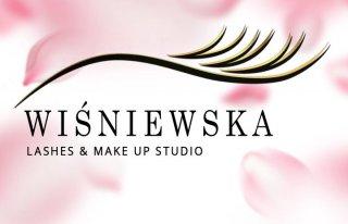 Wiśniewska - Lashes & Make Up Gdynia