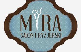 Salon Fryzjerski Mira Pruszcz Gdański