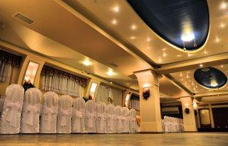 Hotel Jurajski Modlnica