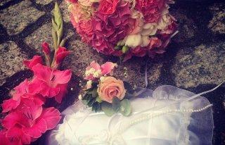 Kwiaciarnia A&L&A Gubin
