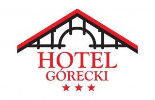 Hotel Górecki***(były hotel Pod Kłobukiem) Lidzbark Warmiński