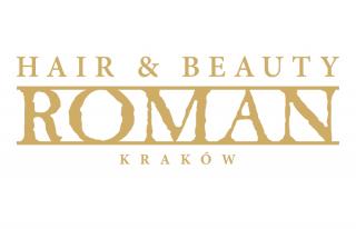 ROMAN Hair & Beauty Kraków