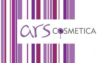 ARS Cosmetica - Gabinet kosmetyczny Wołomin