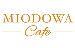 Miodowa Cafe Warszawa