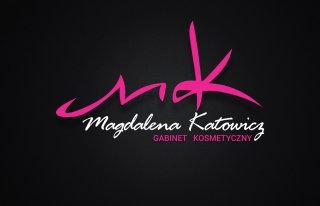 Gabinet  kosmetyczny Magdalena Katowicz Łódź