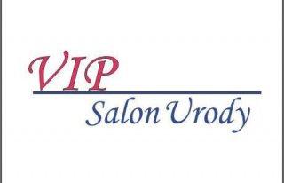 VIP Salon Urody Małgorzata Lenska Opole