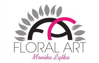 Pracownia Florystyczna Floral Art Koronowo