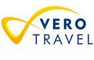 Vero Travel Opole
