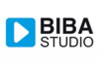 BIBA STUDIO OŚWIĘCIM