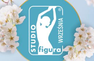 Studio Figura Września Września