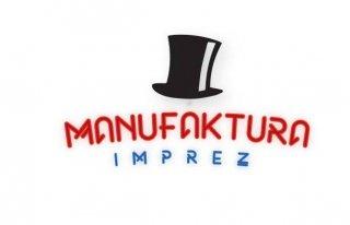 Manufaktura Imprez Kraków