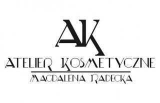 Atelier Kosmetyczne Magdalena Radecka Częstochowa