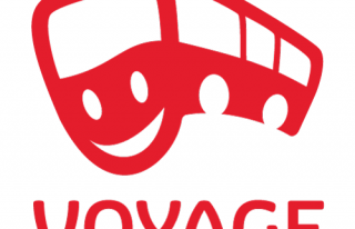 Biuro Turystyczne Voyage Ujście