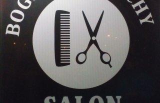 Salon fryzjerski Bogdan&Cichy Tomaszów Mazowiecki