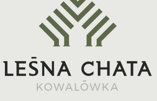 Leśna Chata Cieszanów